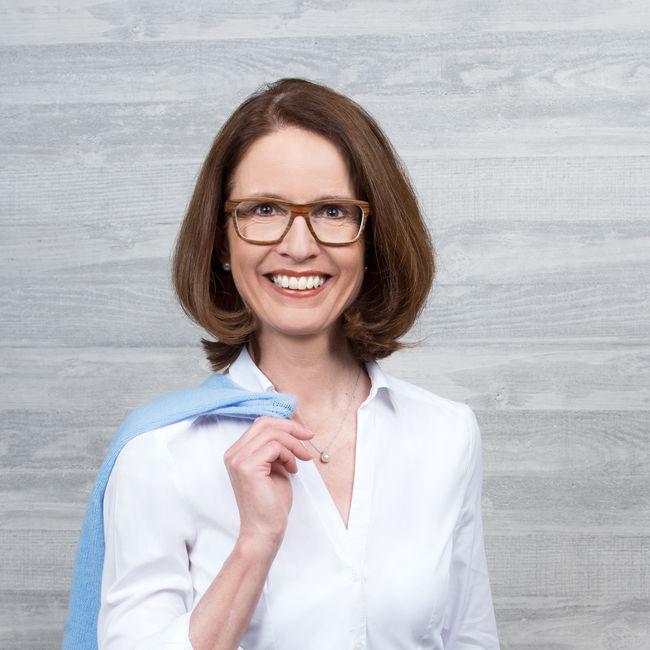 Susanne Vincenz-Stauffacher